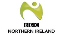 steinhoven-brands-bbc-northern-ireland