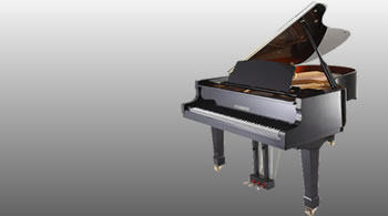 steinhoven-pianos-homepage-category-grand