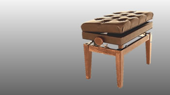 steinhoven-pianos-homepage-category-stool