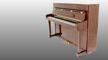 steinhoven-pianos-homepage-category-uprights