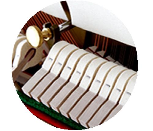 steinhoven-pianos-piano-action